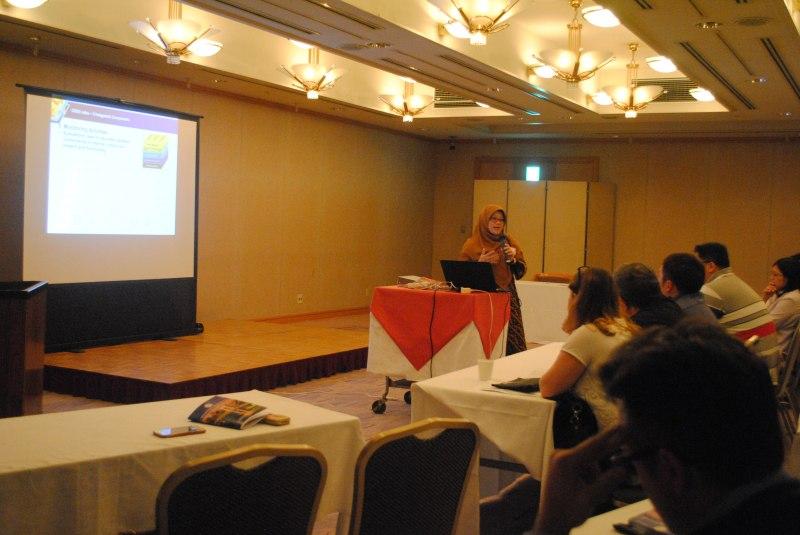 Photos of General Pediatrics and Pediatric Heart Diseases in Tokyo #6